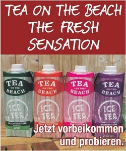 Tea-on-the-Beach-21-06-17-400
