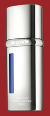 La-Prairie-Power-Charge-Night