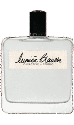 Lum-Blanche-transparent