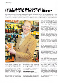 Presse-Top-Magazin-2012