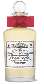 penhaligons hammam bouquet