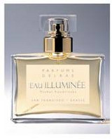 Eau-Illuminee