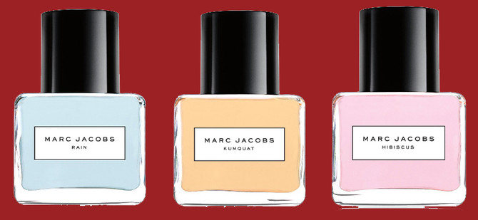 Marc-Jacobs-Splash
