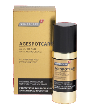 Agespotcare-300