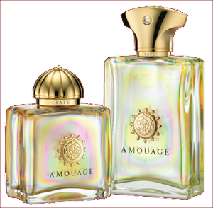 Amouage-Fate