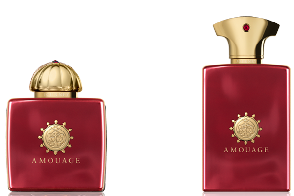 Amouage-Journey-Collection