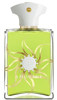 Amouage-Sunshine-Man-200