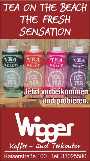 Anzeige-Tea-on-the-beach-300 01