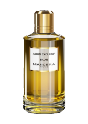 Aoud-Exclusif-300-2
