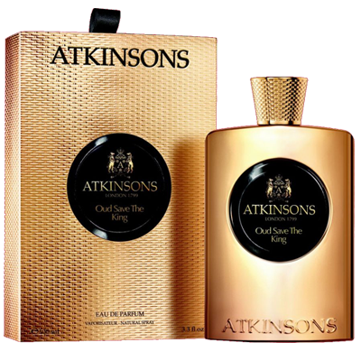 Atkinson-Oud-save-the-king-400