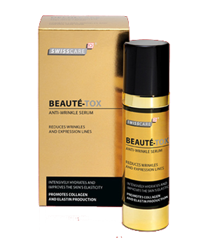 Beaute-Tox-300