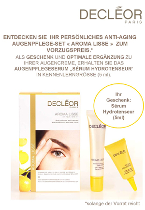Decleor-Backcard-Aroma-Lisse-300