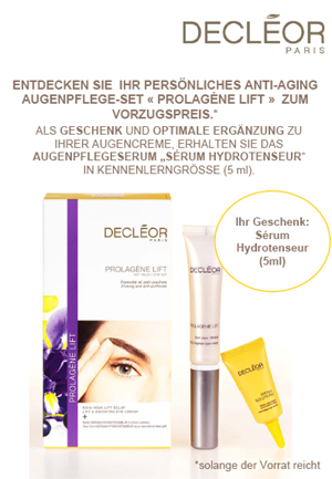 Decleor-Backcard-Prolagene-Lift-300