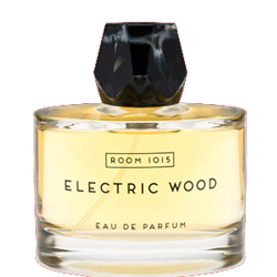 Electric-Wood-250