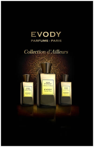 Evody-Collection-300