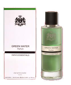 Green-Water-250