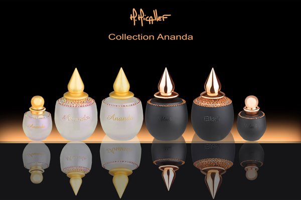 Micallef-COLLECTION-ANANDA
