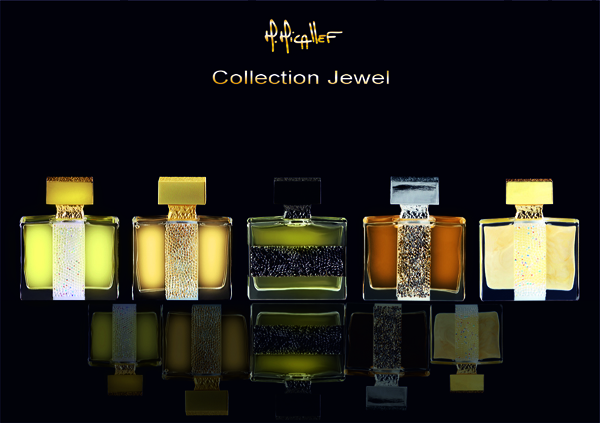 Micallef-Collection-JEWEL