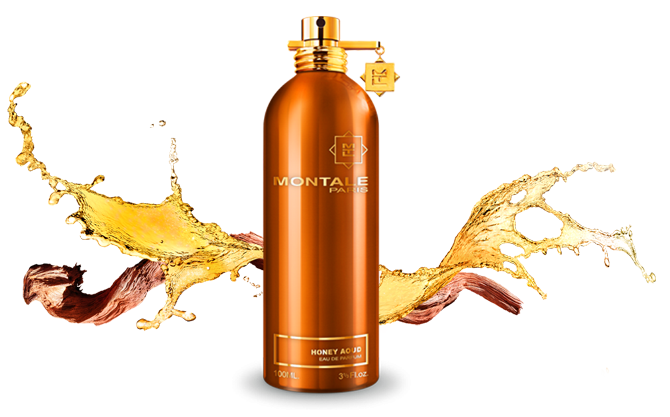 Montale-Honey-Aoud-Banner