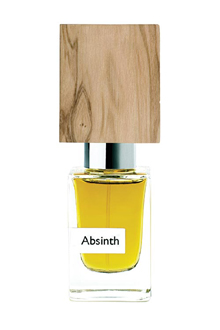 Nasomatto-Product Absinth