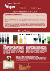 Newsletter-Fruehling-2011