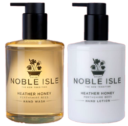Noble-Isle-Heather-Honey-250