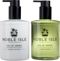 Noble-Isle-Sea-of-Green-250