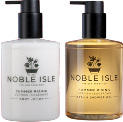 Noble-Isle-Summer-Rising-250