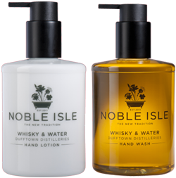 Noble-Isle-Whisky-Water-250