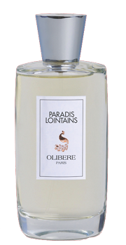 Olibere-Paradis-Lointains-330 01
