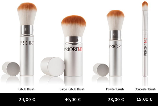 Priori-Brushes-670