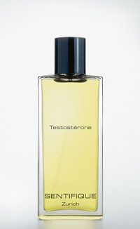 Sentifique-Testosterone-200