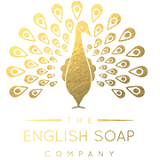 The-English-Soap-Company-Kachel
