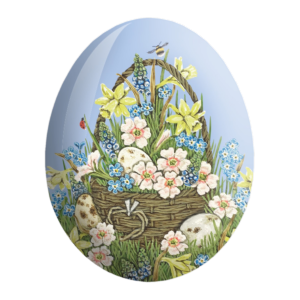 basket-easter-egg-tin