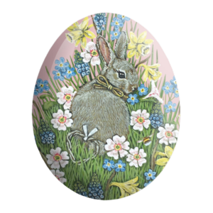 bunny-easter-egg-tin-1