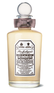 penhaligons blenheim bouquet