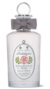 penhaligons rose
